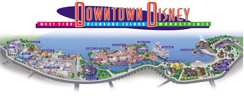 disney-dowtown