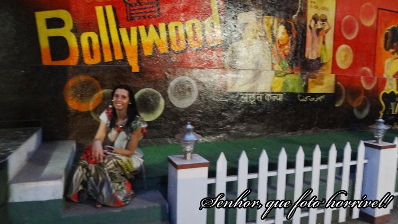 bollywood-studios-13