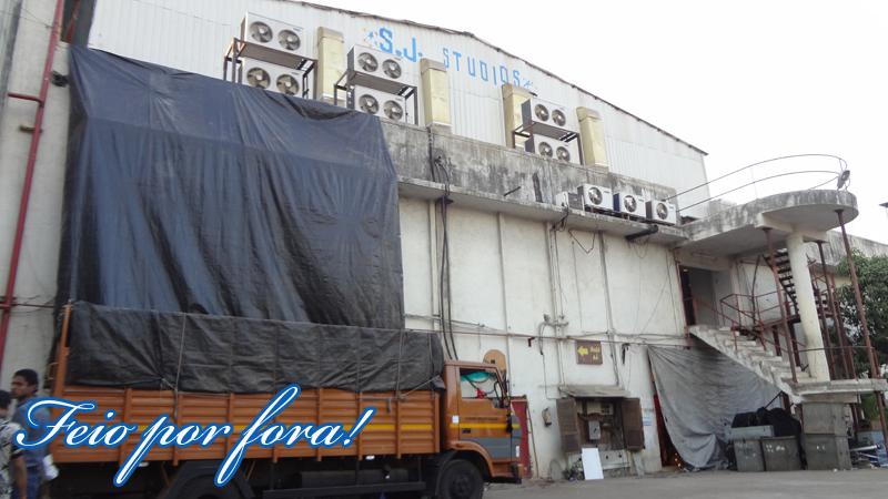 bollywood-studios-3