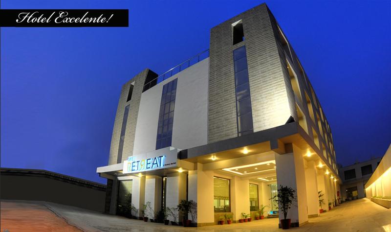 hotel-agra-1