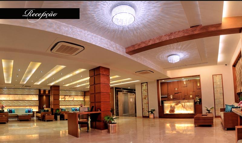 hotel-agra-2