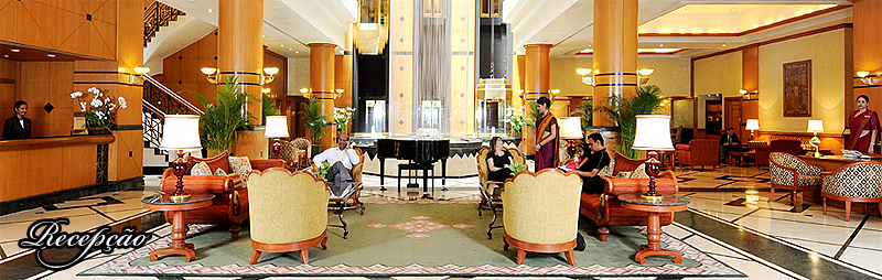 hotel-orchid-1