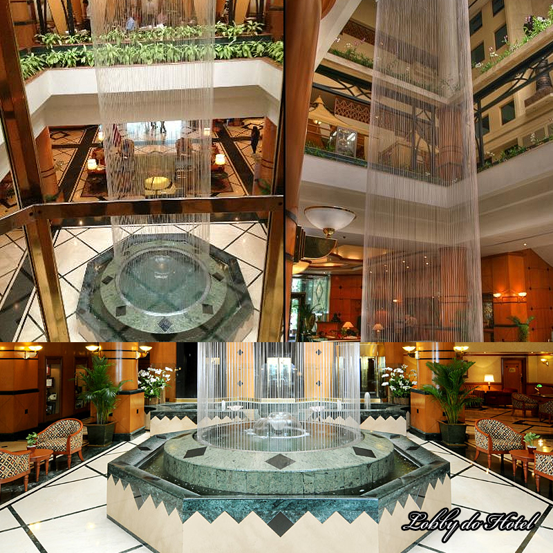 hotel-orchid-2