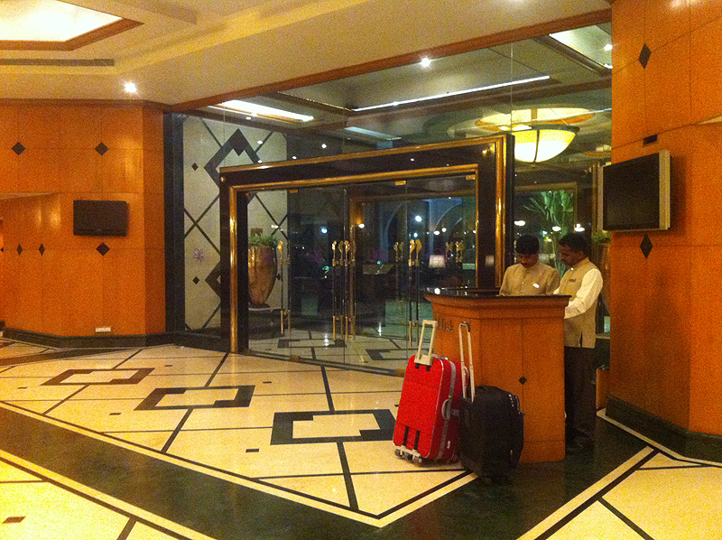 hotel-orchid-3