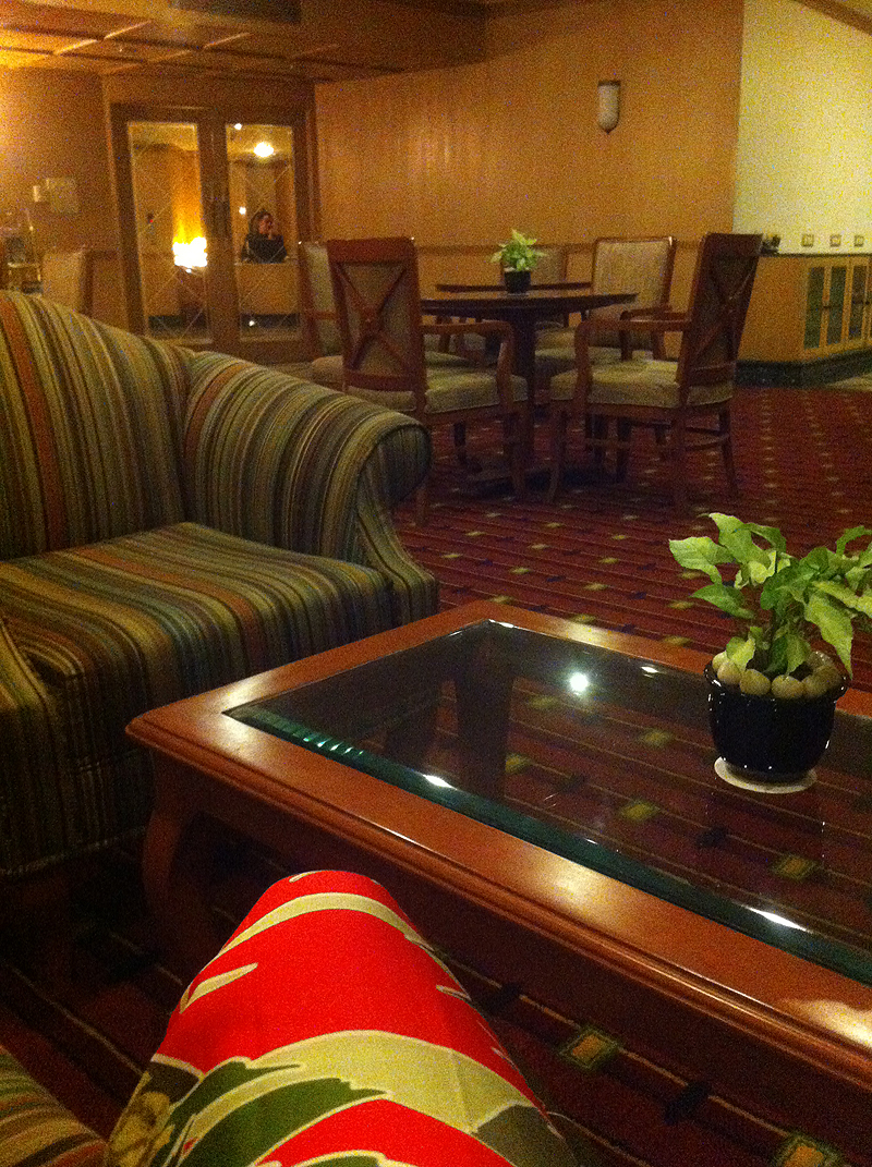 hotel-orchid-4