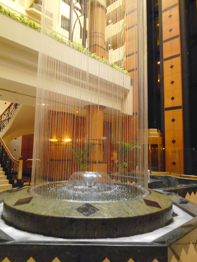 hotel-orchid-6