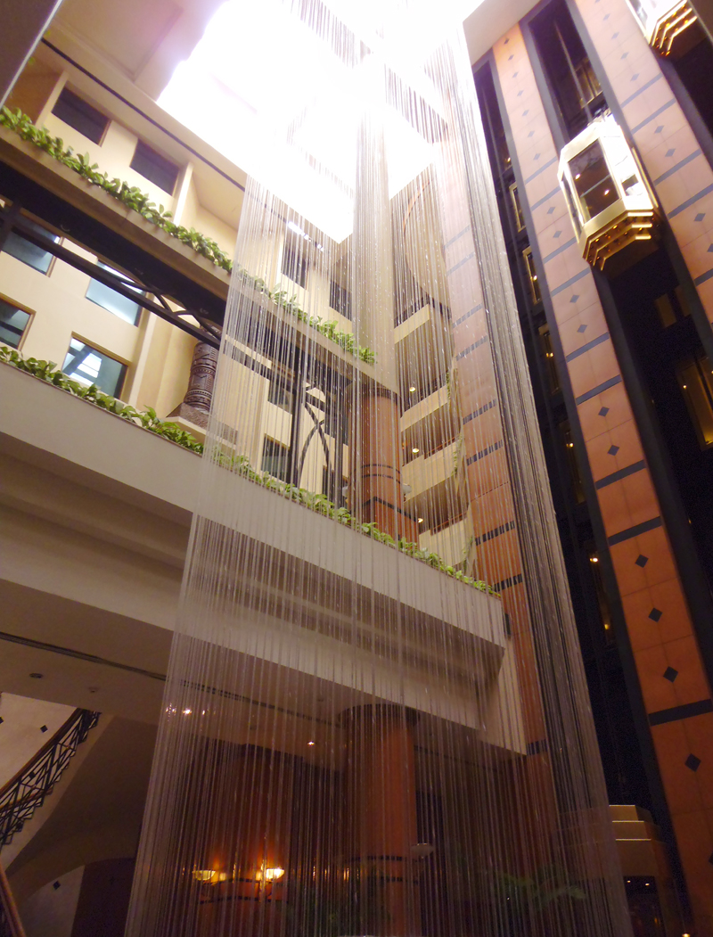 hotel-orchid-7