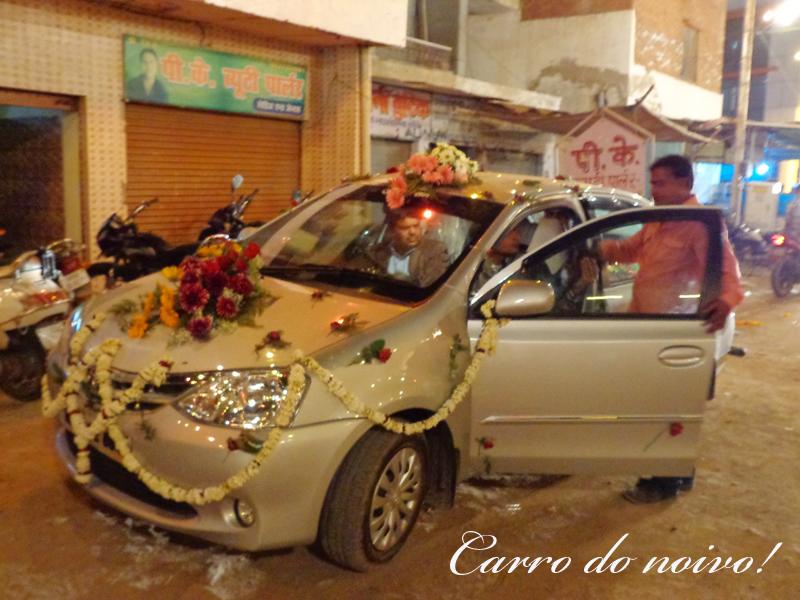 indian-wedding-5