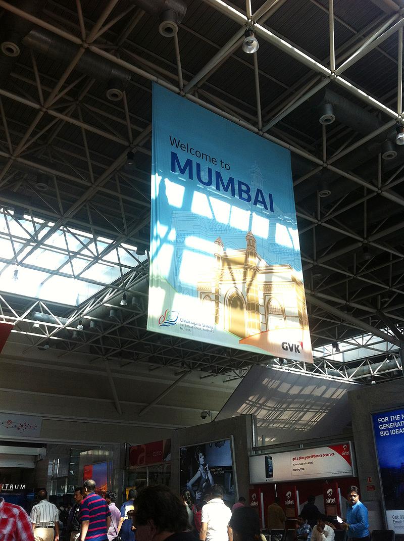 mumbai-7