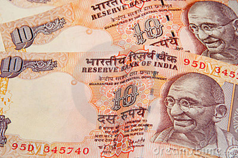 rupia-indiana-17308989