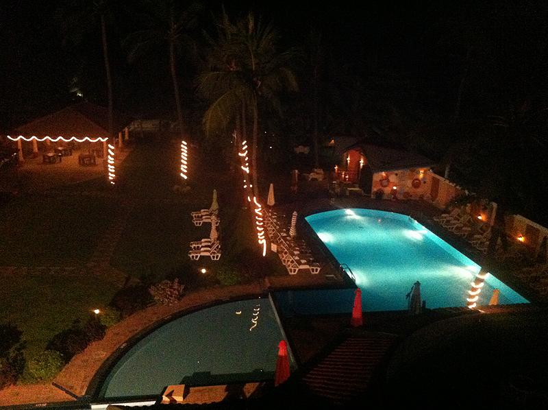 hotel-paradise-negombo-17