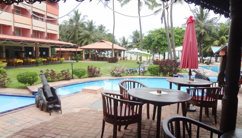 hotel-paradise-negombo-3