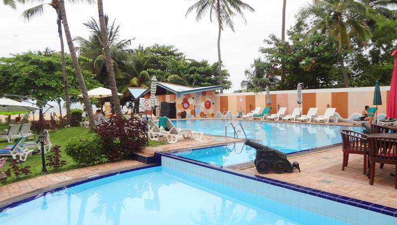 hotel-paradise-negombo-4