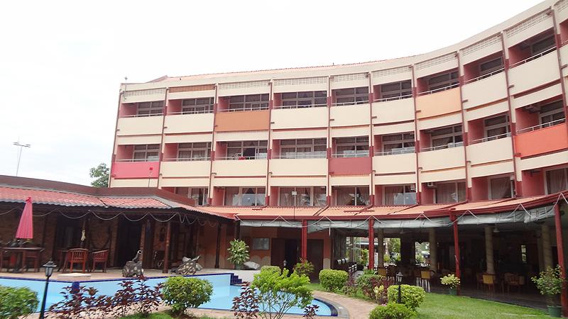 hotel-paradise-negombo