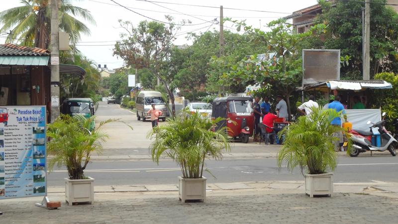 NEGOMBO-1