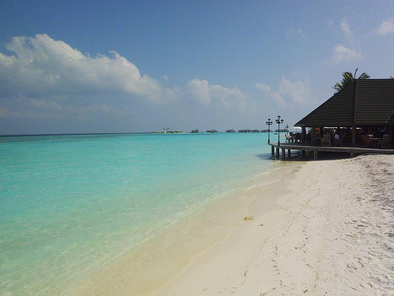 paradise-island-maldivas-2
