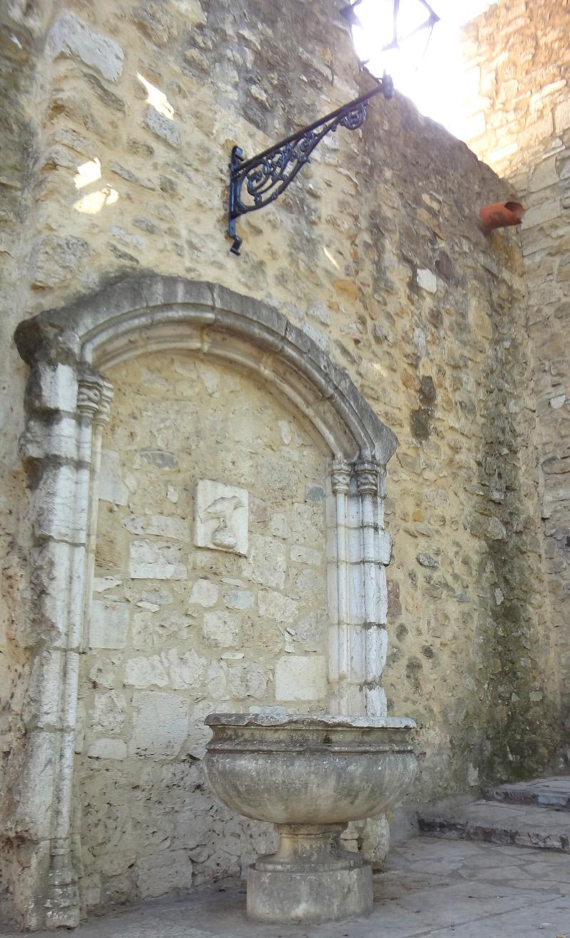 castelo-sao-jorge-14