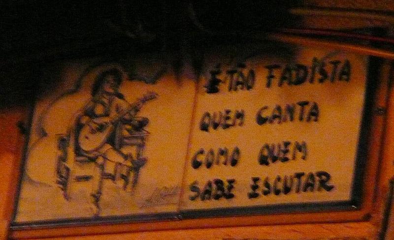 fado-6