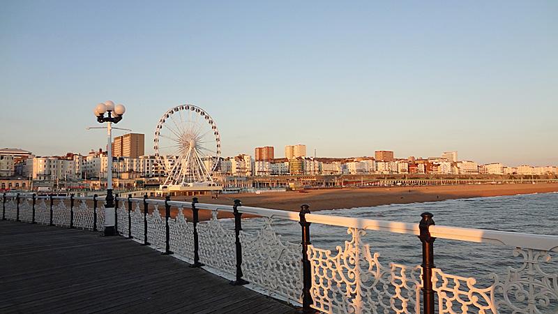 brighton-beach-pier-1
