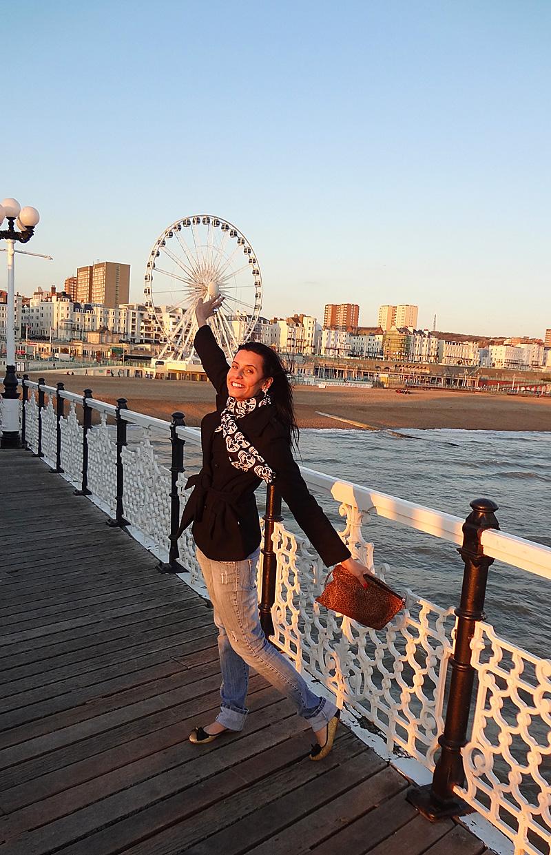 brighton-beach-pier