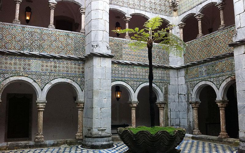 pena-palace-11a