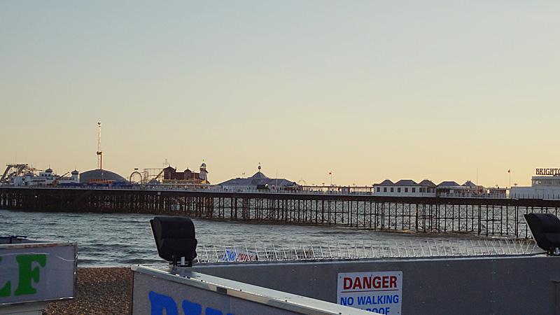 pier-brighton