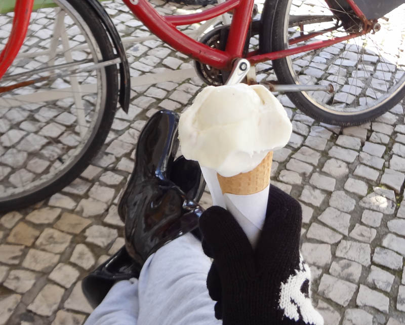 sorvete-1