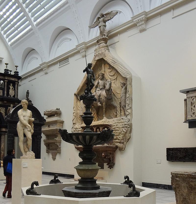 museu-12