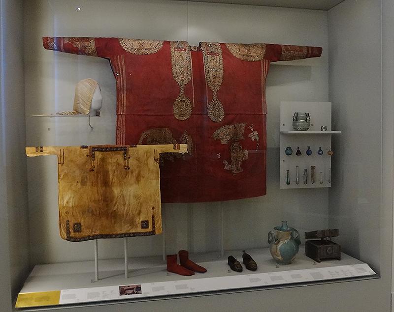 museu-3
