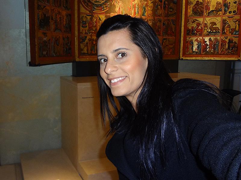 museu-6