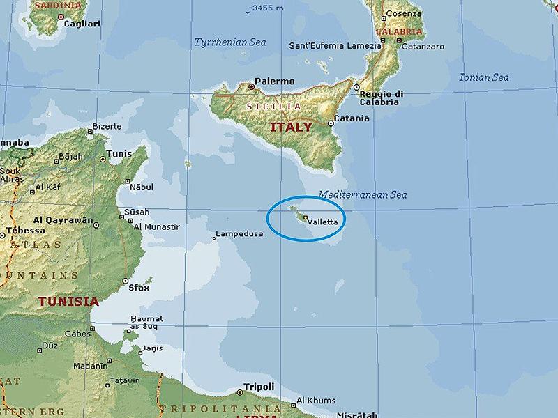 dot_malta_map_1