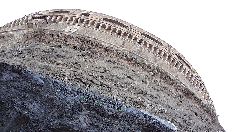 castelo_angelo_4