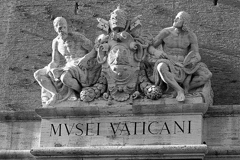 museu_do_vaticano_0
