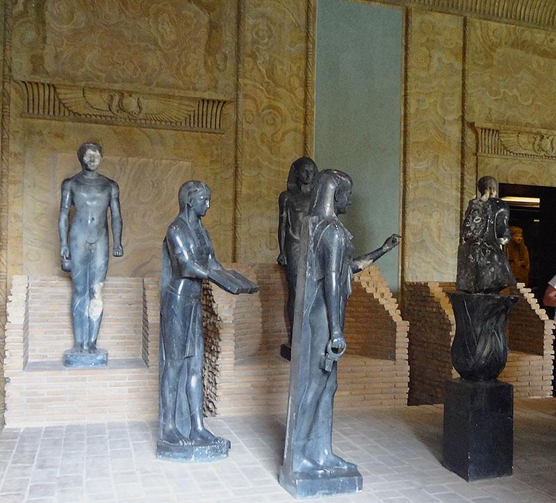 museu_do_vaticano_10