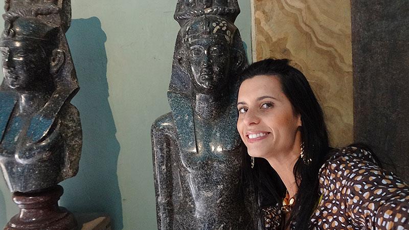 museu_do_vaticano_10a