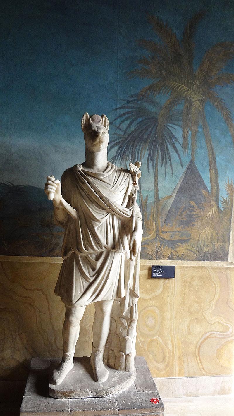 museu_do_vaticano_11