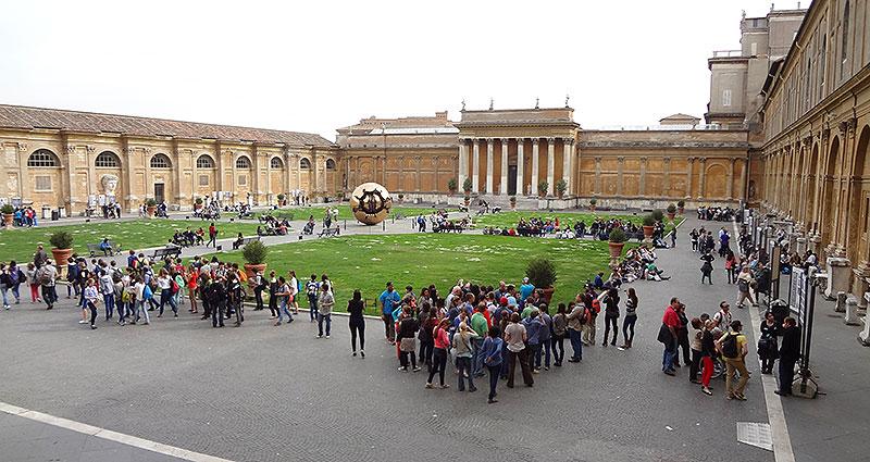 museu_do_vaticano_12
