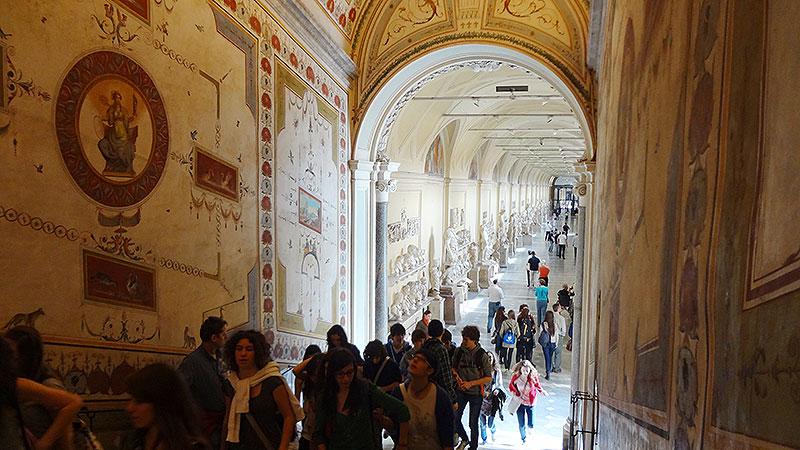 museu_do_vaticano_13
