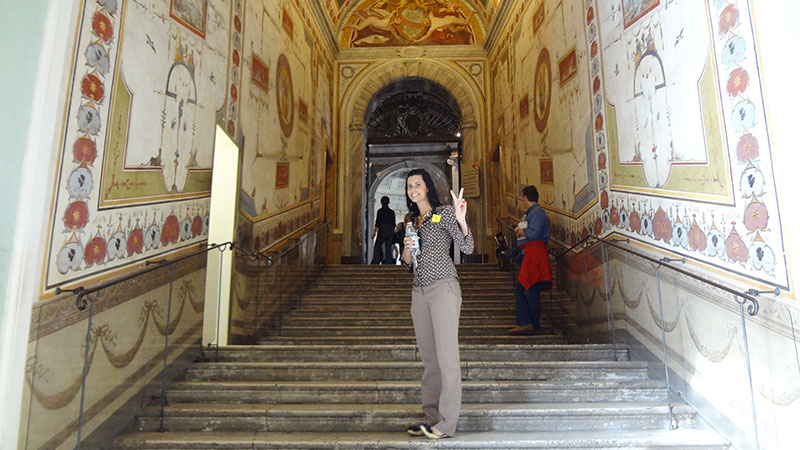 museu_do_vaticano_14