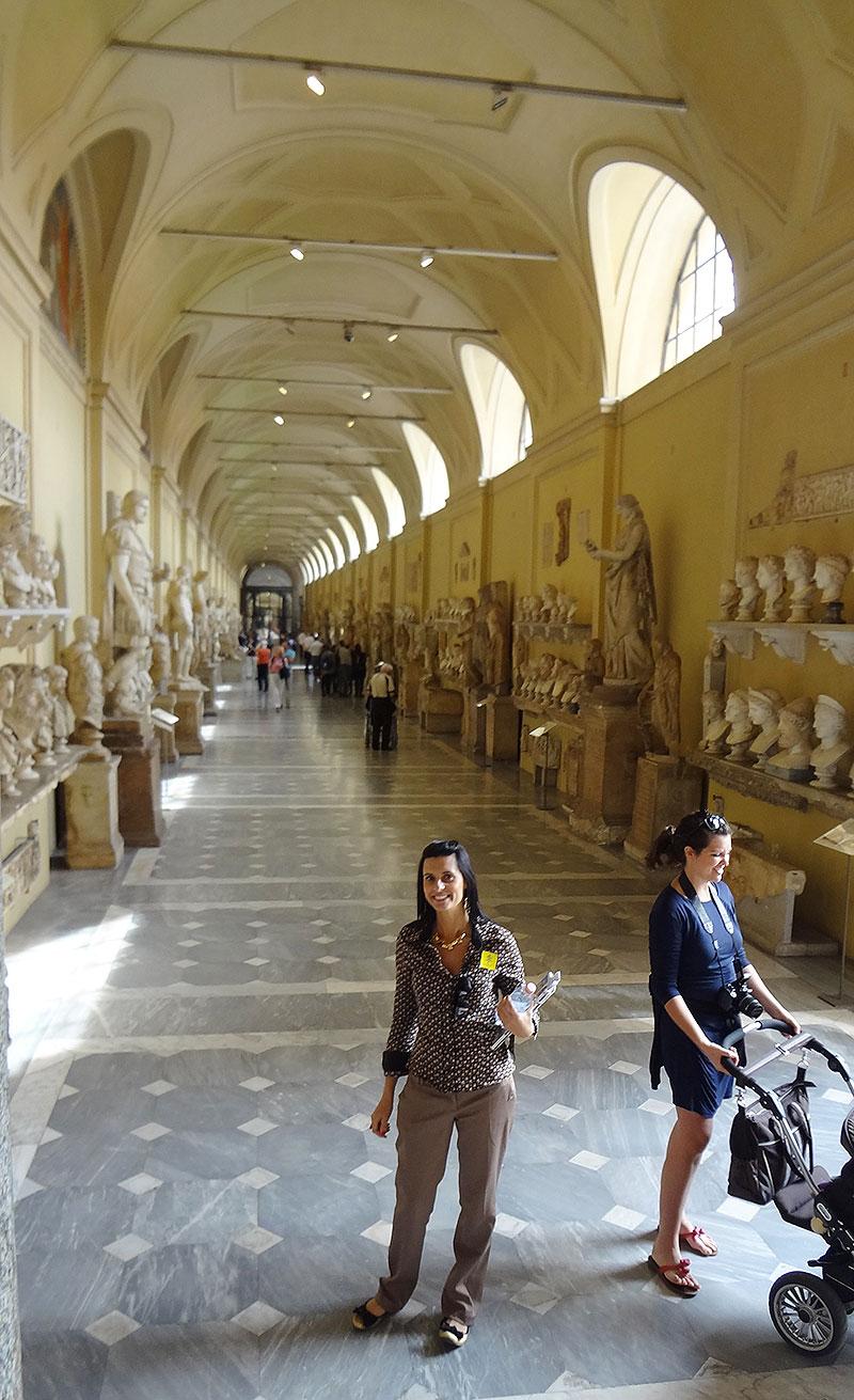 museu_do_vaticano_15