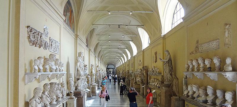 museu_do_vaticano_16