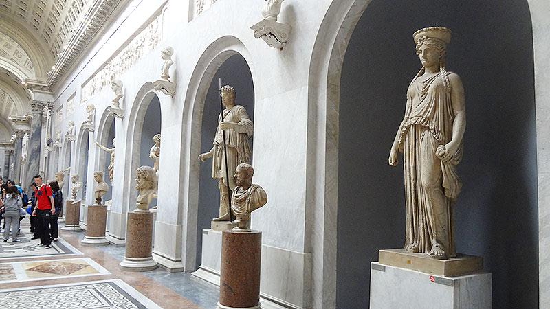 museu_do_vaticano_17