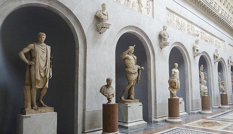 museu_do_vaticano_18