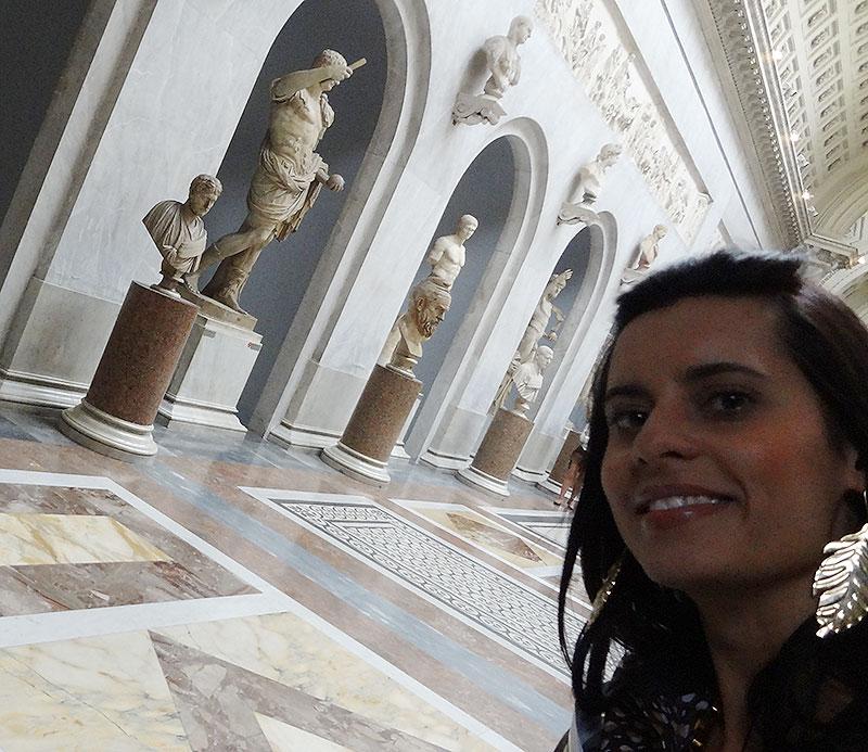 museu_do_vaticano_19