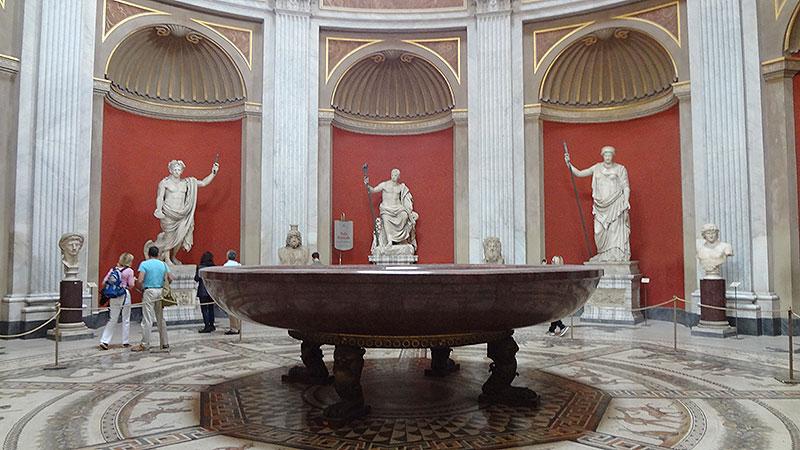 museu_do_vaticano_23