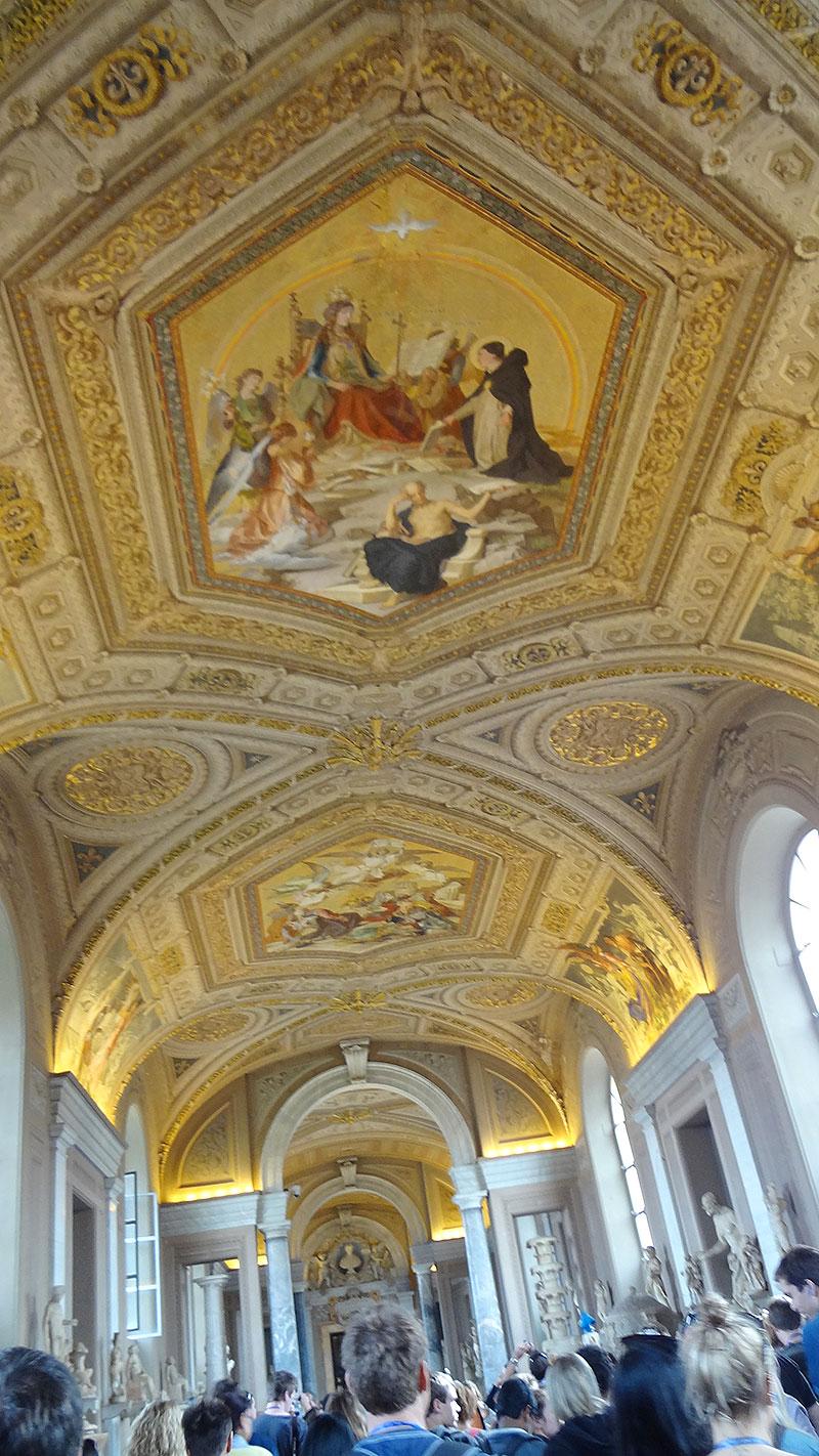museu_do_vaticano_25