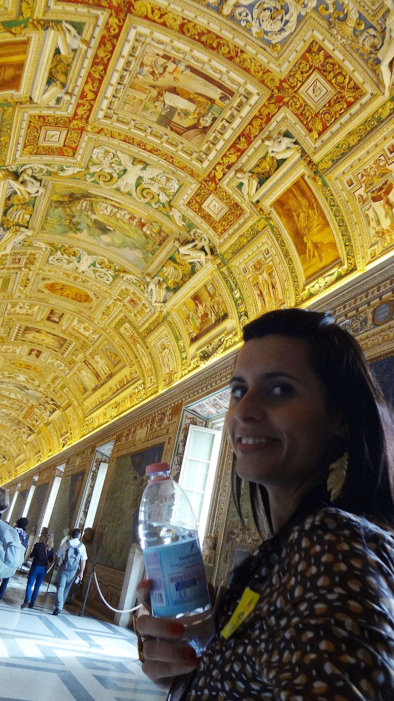 museu_do_vaticano_26