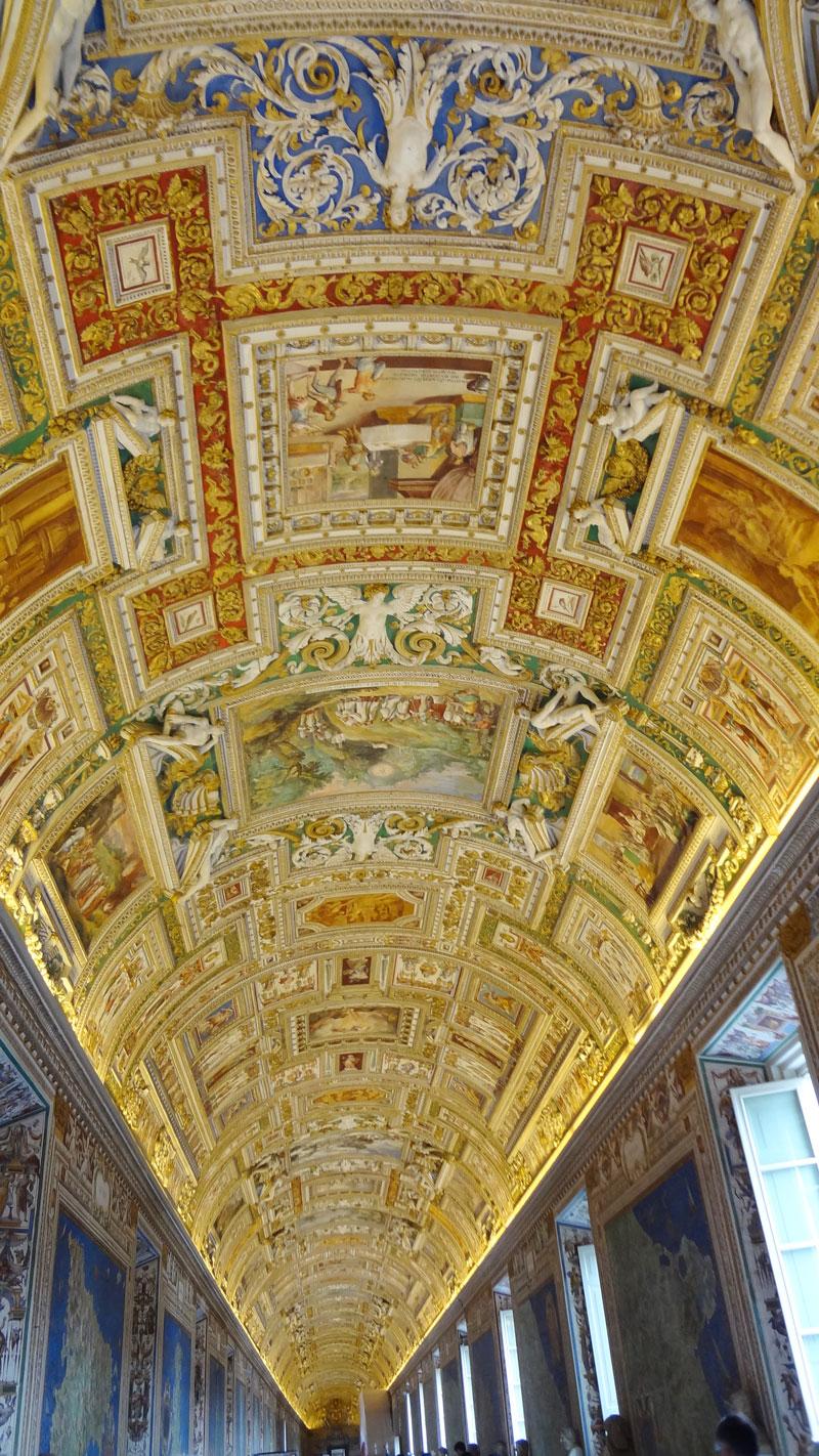 museu_do_vaticano_27