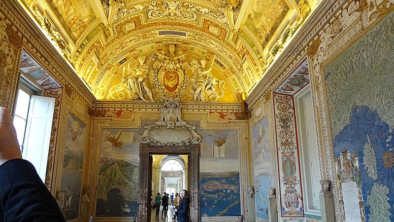 museu_do_vaticano_28