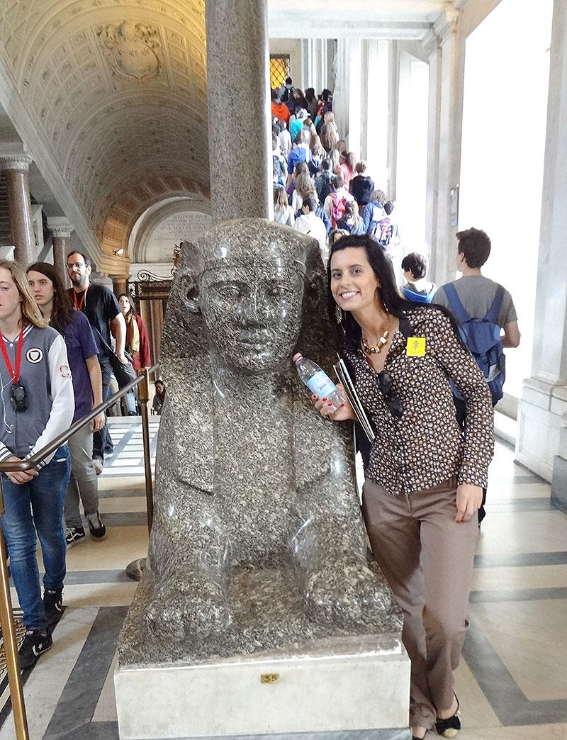 museu_do_vaticano_29